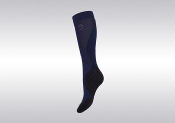Samshield Swarovski Socks - Balzane Airflow